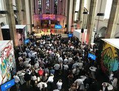 Bildergebnis für digital church aachen Kirchen, Street View, Digital