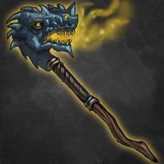#vikingclan #digitalart #weapon #conceptart #staff #dragon #kanoapps #gameart Weapon, Game Art, Concept Art, Apps, Conceptual Art, App, Weapons, Gun, Appliques
