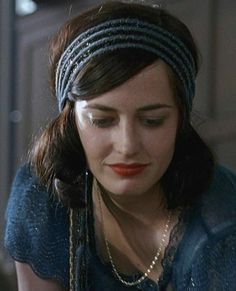 eva green cracks - Google Search