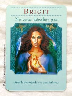 L'Oracle des Déesses de Doreen Virtue ⎮ ☛ TROUVER CE JEU sur AMAZON : http://amzn.to/2uFt43u ⎮ ☛ EN SAVOIR SUR CE JEU + : http://www.grainededen.com/l-oracle-des-deesses-de-doreen-virtue/ ⎮ Graine d'Eden Bibliothèque des oracles et tarots divinatoires #tarot #tarotcards #tarotdeck #oraclecard #oraclecards #oracledeck #tarots #grainededen #spirituality #spiritualité #guidance #divination #oraclecartes #tarotcartes