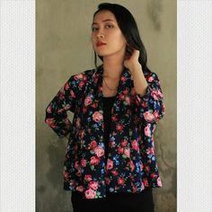 #flower #outer #MaribelAmbrose #yogyakarta