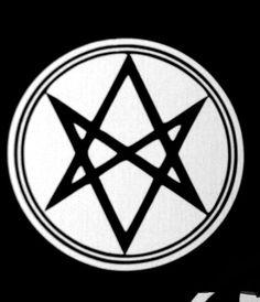 Supernatural Symbols Transparent