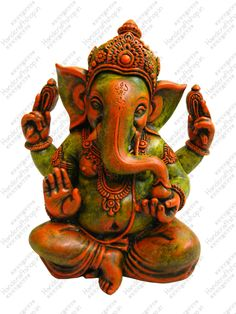 Buy orage green for home and office on wholesale price from handicraftshop. Modern Sculpture, Lion Sculpture, Durga Picture, Garden Sculptures, Lord Ganesha, Gods And Goddesses, Art Object, Indian Art, Vr