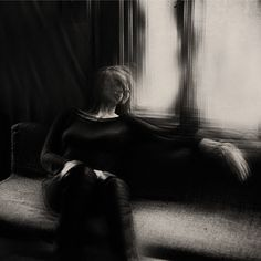 """""""We continue to speak, if only in whispers, to something inside us that longs to be named."""" ~ Dorianne Laux, Dark Charms (2010)"""