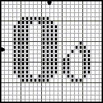 Tink's Seasons Alphabet Page 2