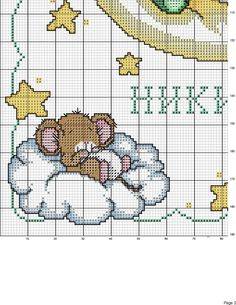 Thrilling Designing Your Own Cross Stitch Embroidery Patterns Ideas. Exhilarating Designing Your Own Cross Stitch Embroidery Patterns Ideas. Baby Cross Stitch Patterns, Cross Stitch Art, Cross Stitch Samplers, Cross Stitch Flowers, Cross Stitching, Cross Stitch Embroidery, Embroidery Patterns, Hand Embroidery, Everything Cross Stitch