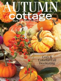 Astonishing 70 Best The Cottage Journal Covers Images In 2019 Chalet Download Free Architecture Designs Pendunizatbritishbridgeorg