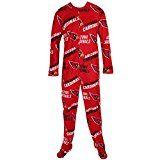 Arizona Cardinals NFL Team Pajamas size  Medium c508f6296