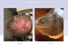 Monat Market Partner TELLS ALL: What does a Monat Market Partner REALLY do? In this interview, a real Monat Market Partner tells you exactly what she thinks. How was her life different before and after Monat? What did the Monat products do to her hair? What is the Monat business opportunity really about? Get the FACTS about being a Monat Market Partner & Monat VIP here: http://www.momresource.com/monat-market-partner-tells-all/ ‎