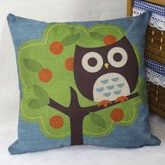 Decorative Pillows & Shams   Cheap Throw Pillows & Shams Online Sale   DressLily.com Page 7