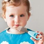 http://www.to2bebe.com/es/bebe-comer-y-beber/1050-skip-hop-cubiertos-infaniles.html