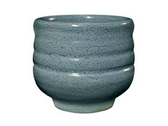 AMACO Potter's Choice commercial glaze.  PC-28 Frosted Turquoise.