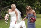 Nervous about giving the speech as maid of honor? Check out 5 tips for your maid of honor speech at TLC Weddings. Maid Of Honor Responsibilities, Maid Of Honor Speech, Matron Of Honour, Groom Speech Examples, Online Wedding Registry, Spring Bridesmaid Dresses, Bridesmaid Ideas, Wedding Dresses, Wedding Toast Samples