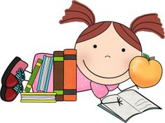 Daily 5, Literacy, 3 D, Hello Kitty, Kindergarten, Snoopy, School, Teaching Ideas, Internet