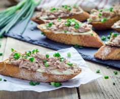 Taste-Off: The best canned tuna -- and the nastiest: The quality of your tuna sandwich, tuna salad or tuna bruschetta is entirely dependent on the quality of the main ingredient. Seafood Soup, Seafood Dinner, Fish And Seafood, Seafood Recipes, New Recipes, Whole Food Recipes, Healthy Recipes, Best Canned Tuna, Sprouts Market