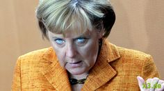 angela merkel extra 3 - Google Search