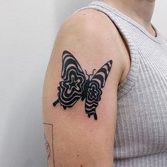 Little Tattoos, Mini Tattoos, Body Art Tattoos, New Tattoos, Tribal Tattoos, Dainty Tattoos, Pretty Tattoos, Small Tattoos, Tumblr Tattoo