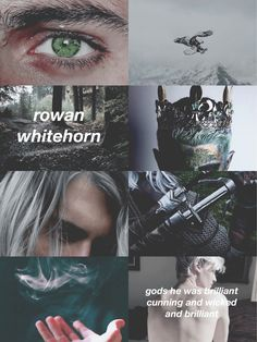 Throne Of Glass Quotes, Throne Of Glass Books, Throne Of Glass Series, Crescent Rose, Rowan And Aelin, Aelin Ashryver Galathynius, Empire Of Storms, Sarah J Maas Books, Fashion Collage