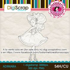 Adimara