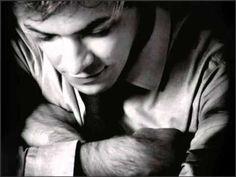"""António Zambujo - """"P'ra onde quer que me volte"""" do disco """"Por meu Cante""""..."""