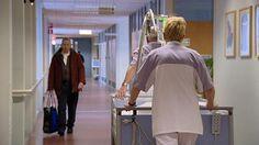 Artsen in opleiding tegen bezuiniging  Uitzending 17 juli 2012