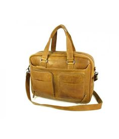 5a108651fea Chesterfield business tas 15,6