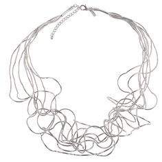 #necklace #jewellery #fashion #fall #winter #2015 #collection
