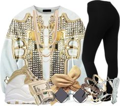 """Untitled #141"" by nanuluv ❤ liked on Polyvore"