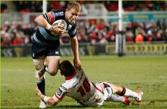 05fcb1c3dd504 Live Rugby Streaming: Watch!!. Ulster vs Cardiff Blues !Online! {{{Strea.