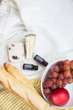 """DigestZen is known as doTERRA's """"tummy tamer"""" blend due to its ability to aid in digestion, soothe occasional stomach upset, and maintain overall digestive health.*   *These statements have not been evaluated by the Food and Drug Administration. This product is not intended to diagnose, treat, cure, or prevent any disease."""