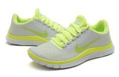 brand new 50c38 04219 nike free runs women 3.0 Nike Free Run 3, Nike Free Runs For Women,