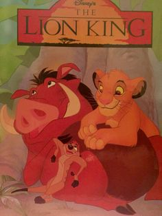 Lion King Personalized Book 2 for $20.  Choose any 2 books, does not have to be 2 of same book.  Can also be for different children.    To order: call Lisa at 440-289-3335