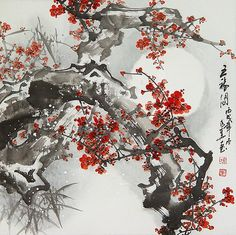 Chinese Painting Exhibition - Buscar con Google