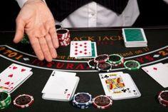 Online Casino Dengan Taruhan Terbaik - Casino Online Indonesia http://www.pokerliveindo.com/index.php/2016/12/07/online-casino-dengan-taruhan-terbaik/