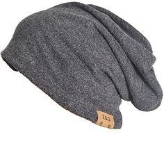 Stylish Men Women Slouch Beanie Basic Skull Cap Designer… Knit Hat For Men, Hat For Man, Slouch Beanie, Beanie Hats, Summer Beanie, Bonnet Cap, Stylish Men, My Outfit, Deadpool