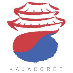 KajaCorée - Apprendre le coréen Learn Korean, Base, Rooster, This Or That Questions, Fanart, Tinkerbell, Names, Korean Words, Grammar Rules