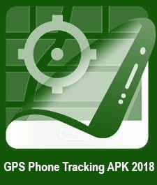 cell phone tracker mod apk