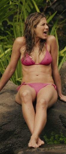 Jennifer anniston nude go pics 700