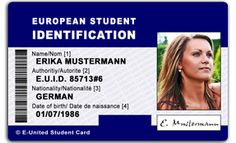 fake id com purchase official store for scannable fake id cards
