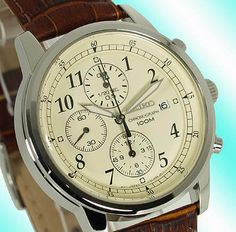 Vintage Fashion and Lifestyle 10 Best Vintage Watch for Men