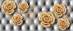 FLOWER DIGITAL PRINT stock photos, royalty-free images, vectors, video Amazing Flowers, Mini Cupcakes, Royalty Free Photos, Vectors, Digital Prints, Clip Art, Stock Photos, Fingerprints, Pictures