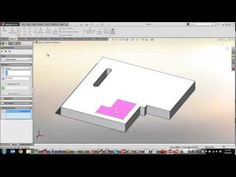 From PDF to SolidWorks 3D