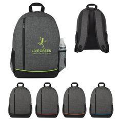 Drawstring Bag Atlanta Riley Logo Gym Bag Sport Backpack Shoulder Bags Travel College Rucksack