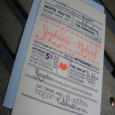 nice 10+ michaels wedding invitation kits Check more at http://jharlowweddingplanning.com/10-michaels-wedding-invitation-kits