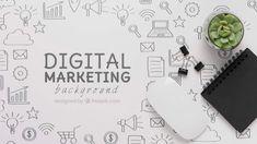 wifi connection for digital marketing Digital Marketing Quotes, Best Digital Marketing Company, Digital Marketing Services, Seo Services, Marketing Na Internet, Marketing Guru, Marketing Online, Marketing Network, Affiliate Marketing