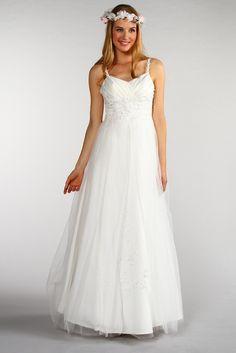 tati fr mariage femme robe mariee - Tati Fr Mariage