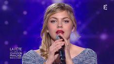 Louane - Jour 1 - FCF