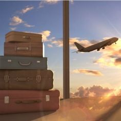 Jetradar searches travel and airline sites to help you find cheap flights at best prices. Air Tickets, Airline Tickets, Online Air Ticket, Nursing Profession, Cheap Airlines, Find Cheap Flights, Travel Nursing, Cn Tower, Just Go