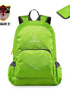 623c82ec31c0 Amazon.com   Use Backpack Camping   Hiking Waterproof   Rain-Proof   Dust  Proof 20 L Red   Black Tactel other