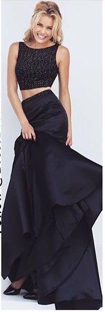 74fa4b7d9dc 14 Best Dresses images